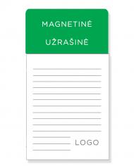 Magnetinis-bloknotas