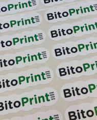 bito-print-lape