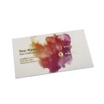 Vizitinės kortelės (Su Folija)