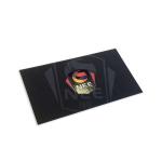 Vizitinės kortelės (Su UV laku)